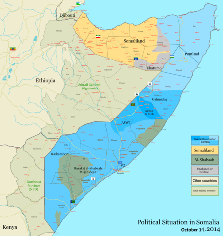 454px-Somalia_map_states_regions_districts