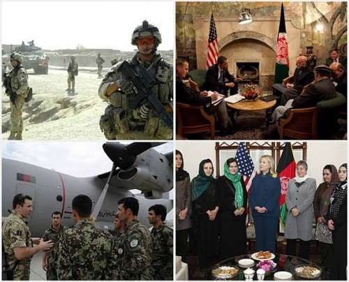 594px-Afghan_history_from_2008-2011