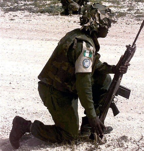 594px-Nigerian_troops_in_Somalia