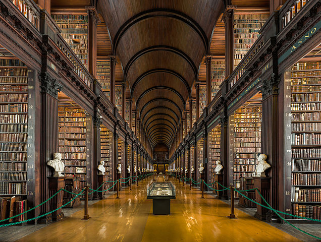 636px-Long_Room_Interior,_Trinity_College_Dublin,_Ireland_-_Diliff