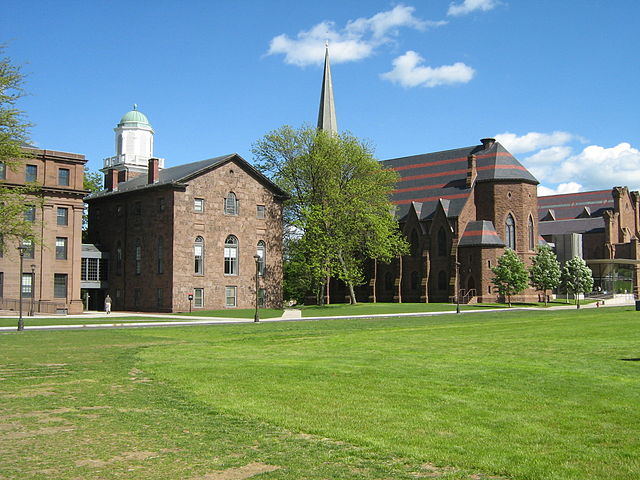 640px-College_row_at_wesleyan (1)