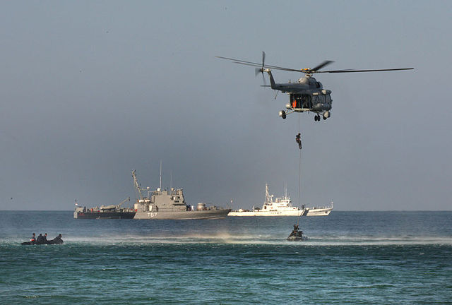 640px-Exercise_Milan_2014_for_17_navies_of_the_Indian_Ocean_Naval_Symposium,_organised_by_Indian_Navy,_Andaman_and_Nicobar_Command_(1)