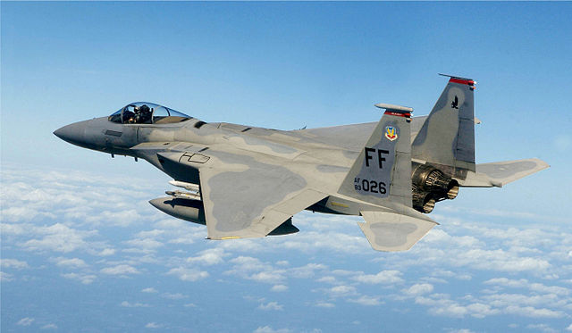 640px-F-15,_71st_Fighter_Squadron,_in_flight