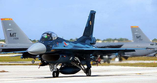 640px-F-2A_(526)_of_6_Sqn_taxis_at_Andersen_Air_Force_Base,_-5_Feb._2009_a