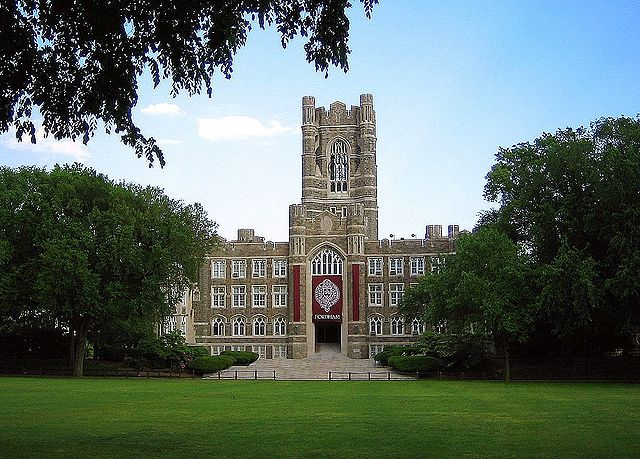 640px-Fordham_University_Keating_Hall