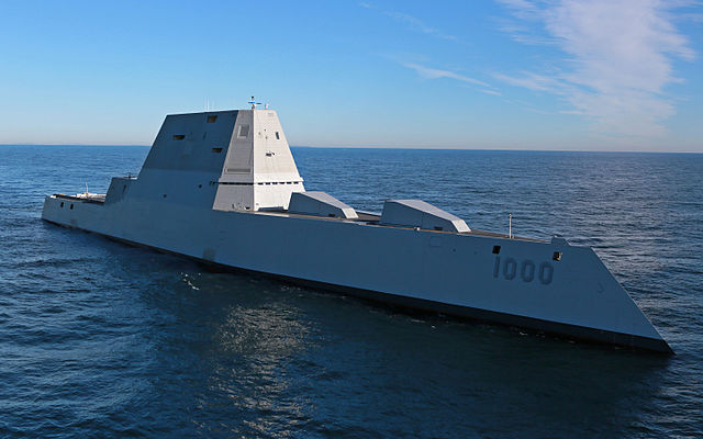 640px-Future_USS_Zumwalt's_first_underway_at_sea