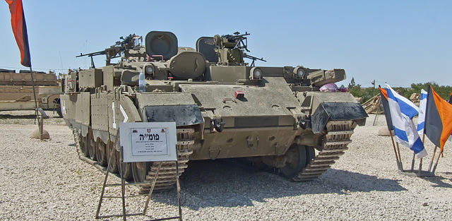 640px-IDF-Puma-by-Zachi-Evenor