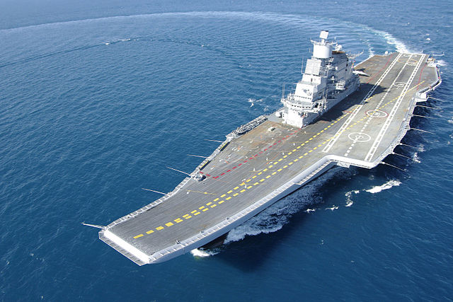 640px-INS_Vikramaditya_during_trials