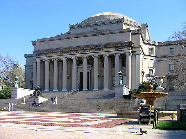 640px-Low_Memorial_Library_Columbia_University_NYC_retouched