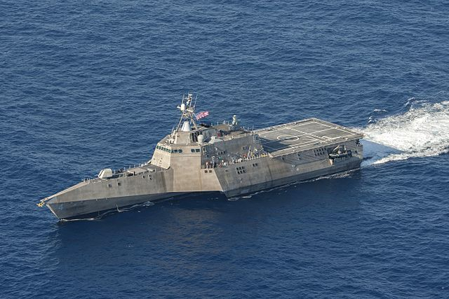 640px-USS_Coronado_(LCS-4)_underway_in_April_2014