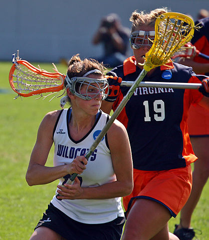 419px-2005_NCAA_Women's_Lacrosse_Championship_-_Virginia_Cavaliers_vs_Northwestern_Wildcats