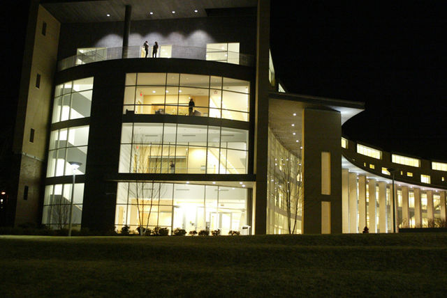 640px-Olin_College_at_Night