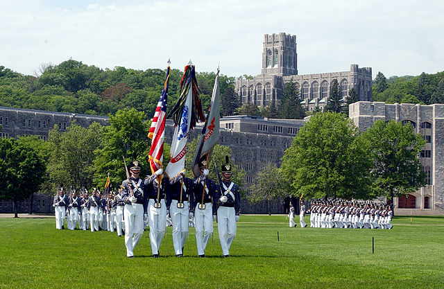 640px-USMA_Color_Guard_on_Parade