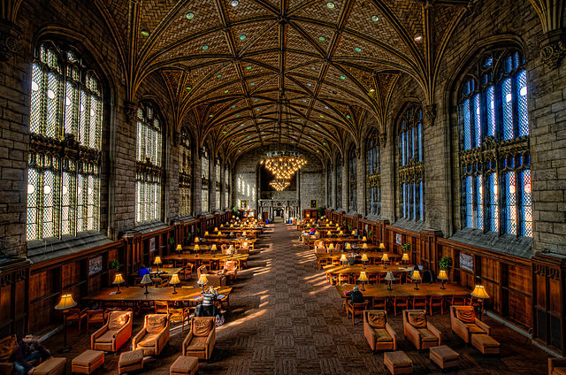 640px-University_of_Chicago,_Harper_Library