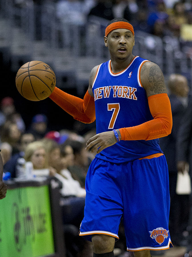672px-Carmelo_Anthony_Nov_2013