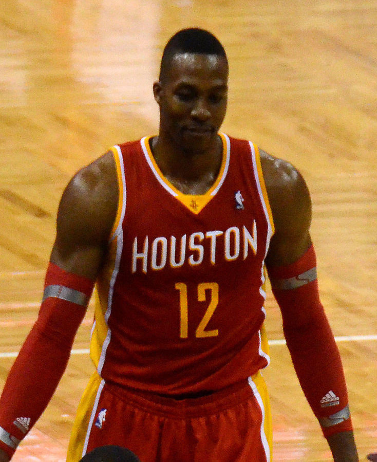 734px-Dwight_Howard_March_2014