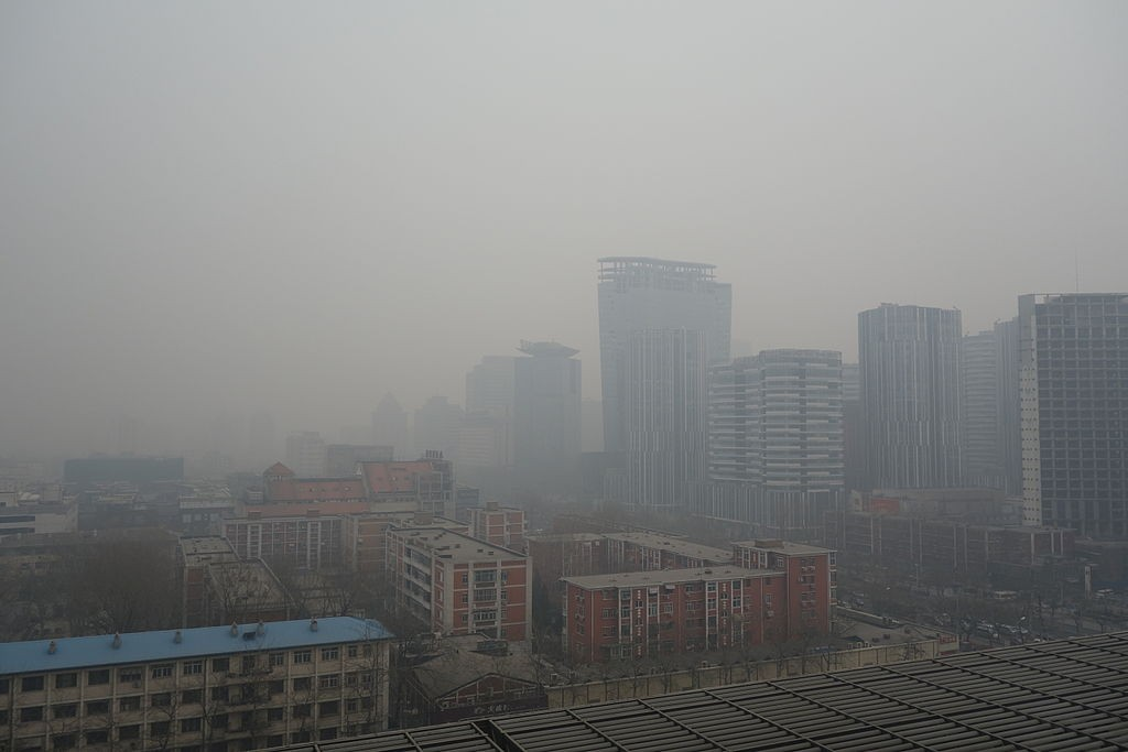Beijing_Air_Pollution..._(12691254574)