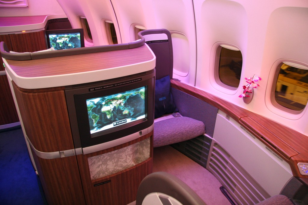 CX_First_Class_Suite_view
