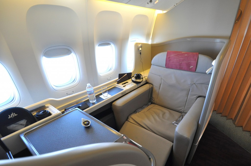 JAL_First_Class_Suite_777-300ER