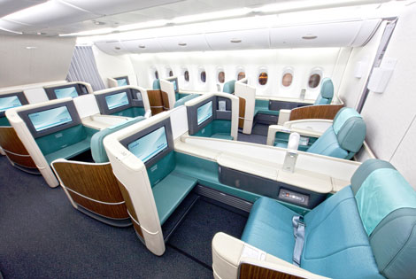 Korean-Air-A380-first-class-pic-470