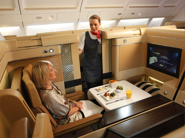 etihad-airways-interior-gallery-01