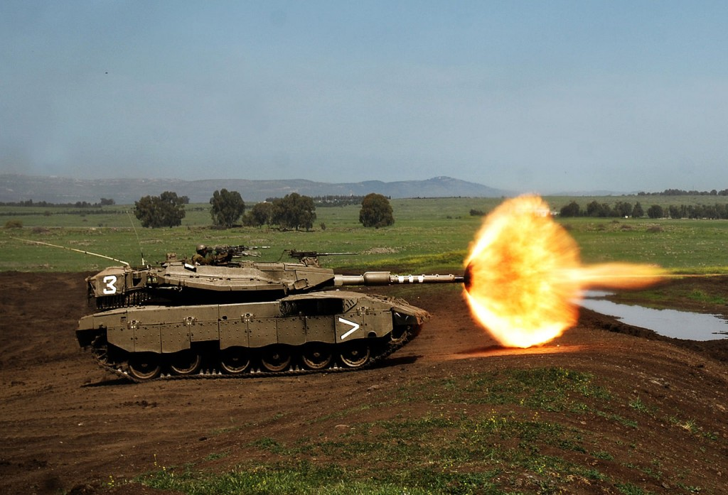 1280px-Flickr_-_Israel_Defense_Forces_-_188th_Brigade_Training_Day,_March_2008-cropped