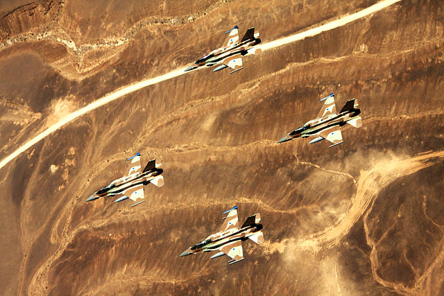 640px-Flickr_-_Israel_Defense_Forces_-_IAF_Flight_for_Israel's_63rd_Independence_Day_(1)