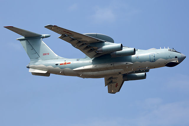 640px-KJ2000_at_2014_Zhuhai_Air_Show
