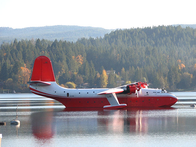 640px-Mars_Water_Bomber
