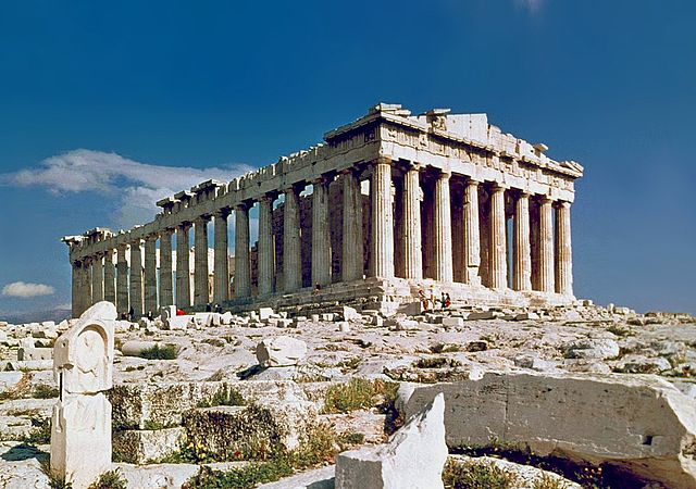 640px-The_Parthenon_in_Athens