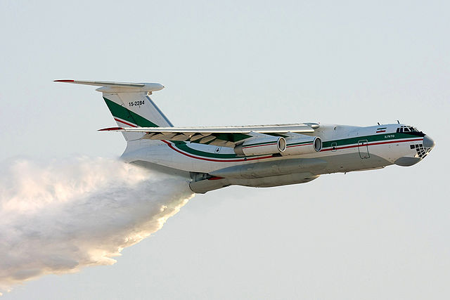 640px-Watertanker_IL-76D_of_IRGC