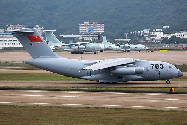 640px-Xian_Y-20_at_the_2014_Zhuhai_Air_Show
