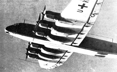 Junkers_JU-390_in_flight