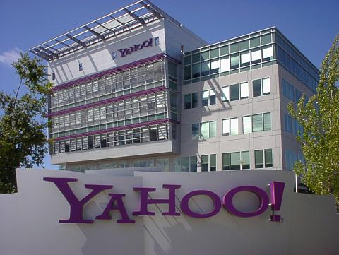 YAHOO_headquarters