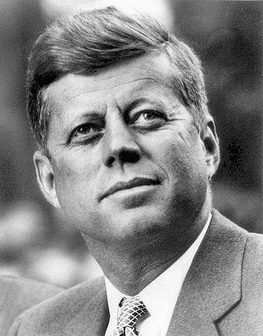 376px-JFK_White_House_portrait_looking_up_lighting_corrected