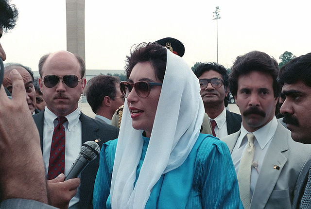 640px-Benazir_bhutto_1988
