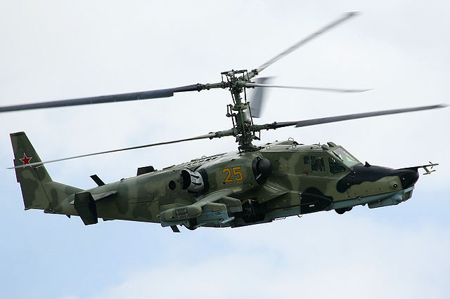 640px-Russian_Air_Force_Kamov_Ka-50