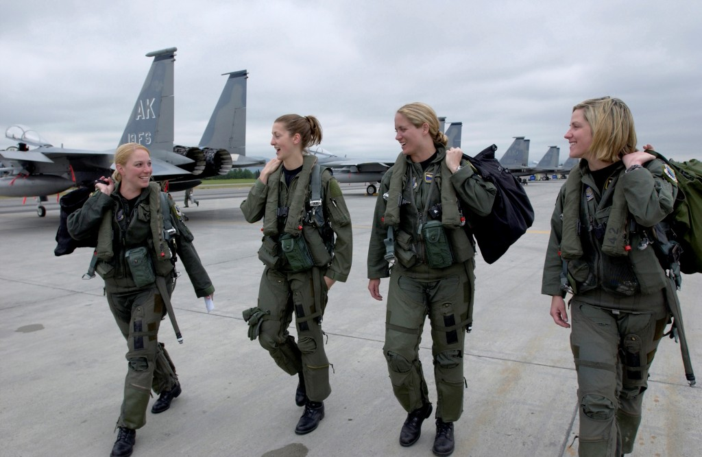 f-15_eagle_female_pilots_3rd_wing-1024x667